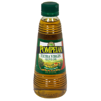 pompeian-olive-oil-extra-76470