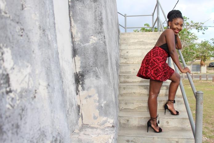 100 Top Bahamian Bloggers